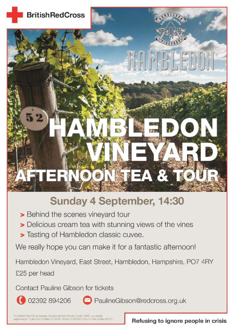 Hambledon Vineyard afternoon tea & tour Poster-page-001.jpg