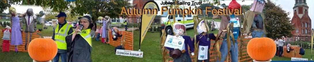 pumpkin banner.jpg