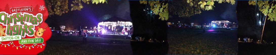 lights  banner.jpg