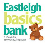 Eastleigh-Basics-Bank-wide-boarder