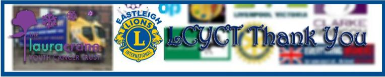 LCYT Banner